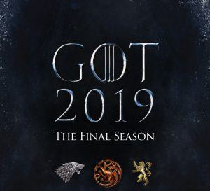Game-of-thrones-final-season-poster-300x273.jpg