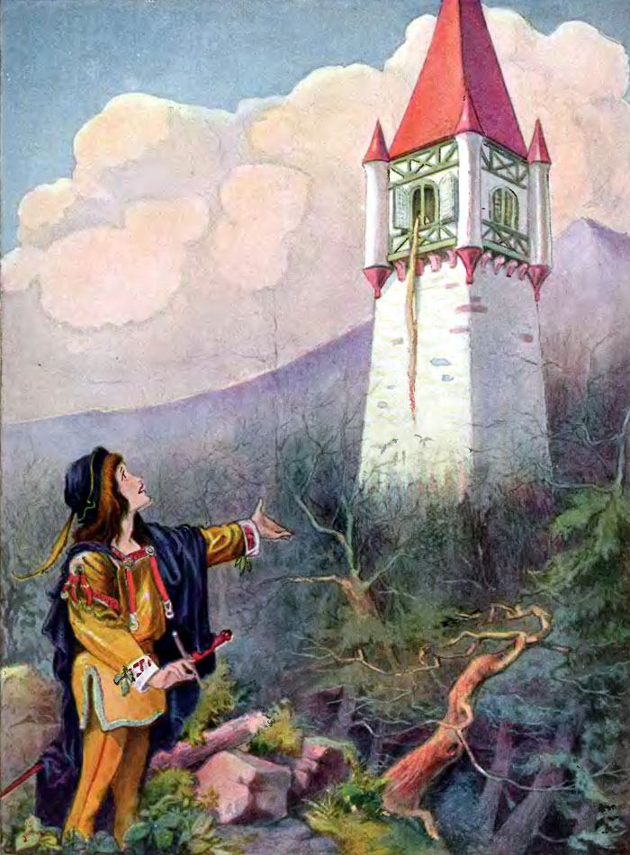 Johnny_Gruelle_illustration_-_Rapunzel_-_Project_Gutenberg_etext_11027.jpg