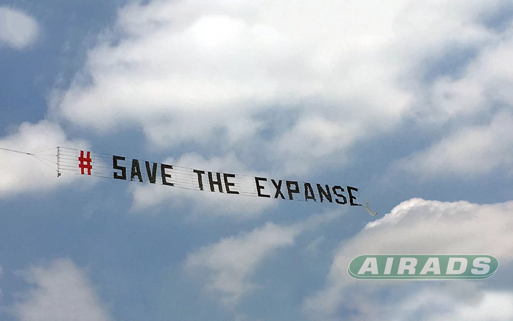 Save-the-Expanse-1024x641.png