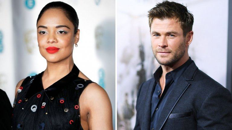 Tessa-Thompson-e-Chris-Hemsworth.jpg