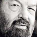 Bud Spencer ritratto