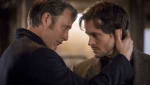 hannibal and will love