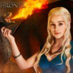 Game of Thrones serie tv
