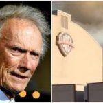 clint eastwood incendio