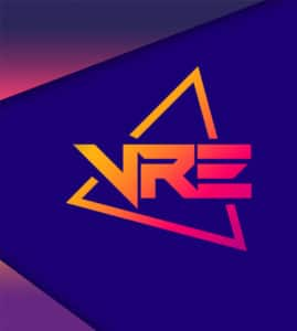 VRE Virtual Reality Experience