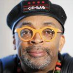 spike lee primo piano