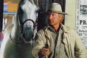 terence hill e jolly jumper