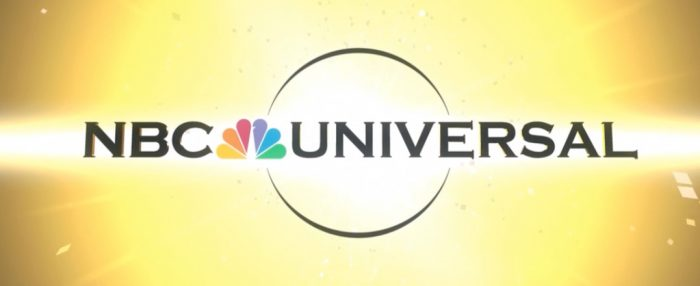 COVID-19 - NBCUniversal