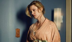 Breaking bad - Skyler White