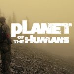 planet-of-the-humans-michael-moore
