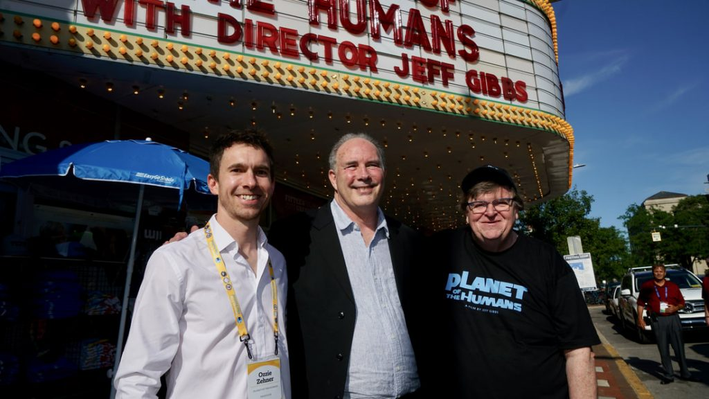 planet-of-the-humans-michael-moore-jeff-gibbs