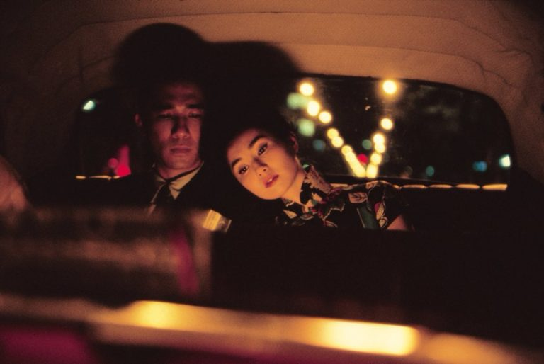 blossoms in the mood for love wong kar-wai