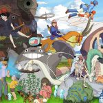 studio-ghibli-tour-virtuale