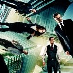 inception-christopher-nolan