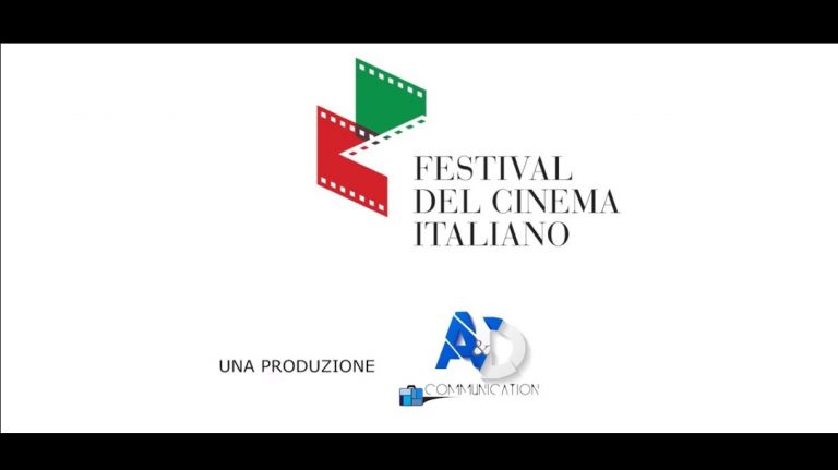 Festival del Cinema Italiano