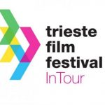 Trieste Film Festival in Tour