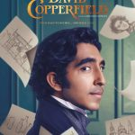 La straordinaria vita di David Copperfield