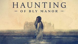 the hunting of bly manor