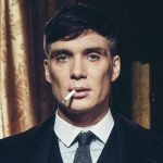 cillian murphy bbc sounds