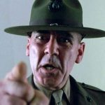 full-metal-jacket-stanley-kubrick