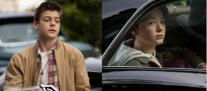 supernatural youn dean and sam winchester