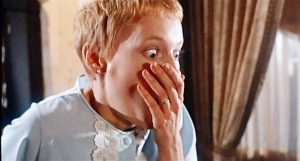 film-horror-rosemary-baby