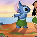 lilo-&-stitch-remake-disney