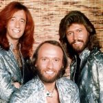 The Bee Gees_HOW CAN YOU MEND A BROKEN HEART_copertina