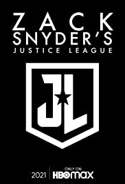 Snyder Cut_Justiice League