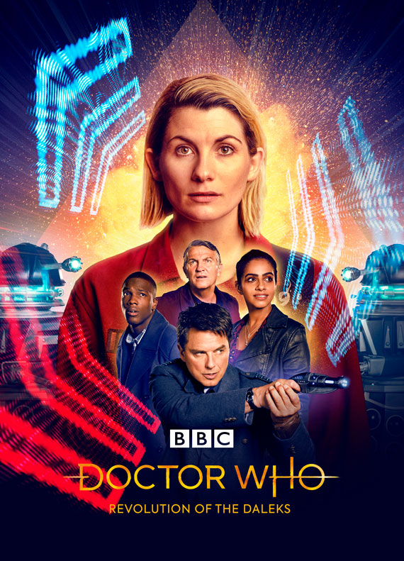 doctor who speciali natale