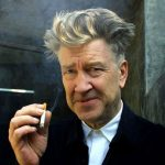 david-lynch-serie-tv