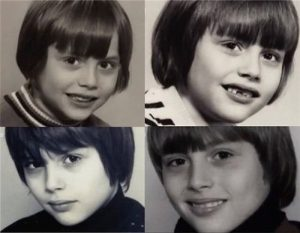 mads mikkelsen as a child