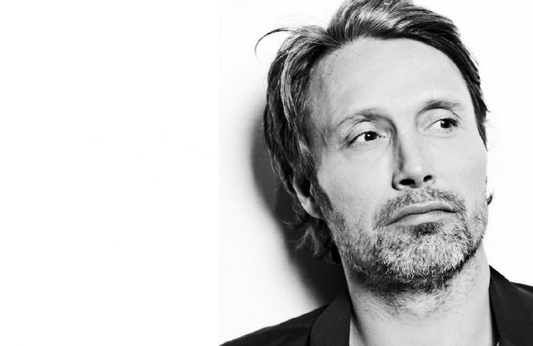 mads mikkelsen facts