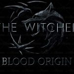The Witcher:Blood Origin la serie prequel di Netflix