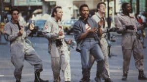 -ghostbusters