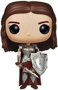 Lady Sif Funko-Pop
