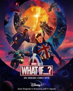 WHAT-IF_poster