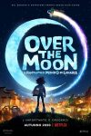 over-the-moon
