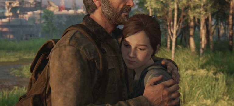 the-last-of-us-serie-tv-hbo